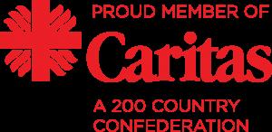 Caritas-member-button-2016-English