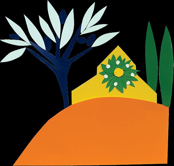 Caritas International Clip Art